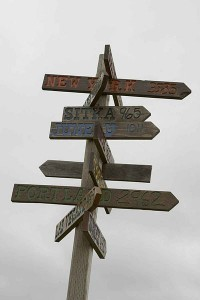 400px-Wooden_signpost_at_the_crossroads